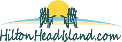 HiltonHeadIsland.com