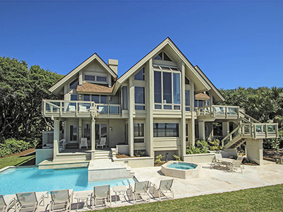 Fine Hilton Head Island Vacation Rental Companies Download Free Architecture Designs Grimeyleaguecom