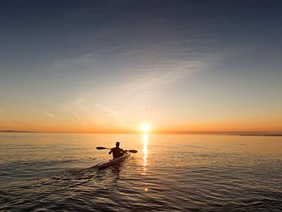 Hilton Head Island Tide Chart