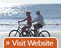 Palmetto Dunes Oceanfront Resort® Bike Rentals