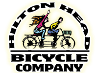 Hilton Head Bicycle Company | Coupon