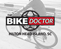 The Bike Doctor