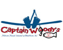 Captain Woody's