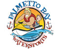 Palmetto Bay Watersports