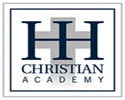 Hilton Head Christian Academy