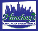 Hinchey's Chicago Bar & Grill | Coupon