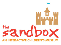 The Sandbox, An Interactive Children's Museum | Coupon