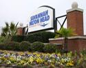 Savannah / Hilton Head International