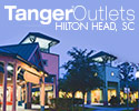 Tanger Outlets | Coupon