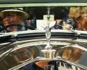 Hilton Head Island Motoring Festival & Concours d'Elegance