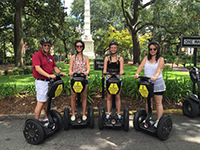 Segway of Savannah | Coupon