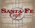 Santa Fe Cafe | Coupon
