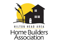 Hilton Head Area Home Builders Association