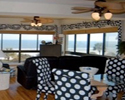 Hilton Head Rentals and Sales