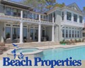 Beach Properties of Hilton Head | Coupon