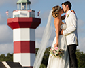 The Sea Pines Resort Weddings