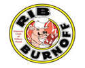 18th Annual Rib Burnoff and Barbecue Fest!