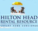Hilton Head Rental Resource