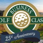 Hilton Head Island Business Golf Classic