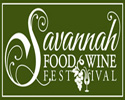 Savannah Food & Wine Festival