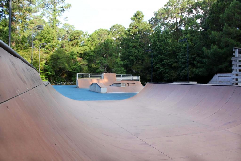 b skate 4