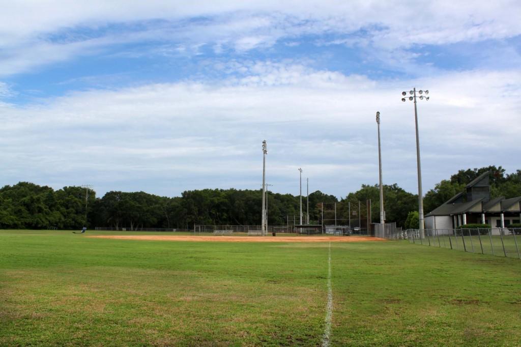 bb field 2