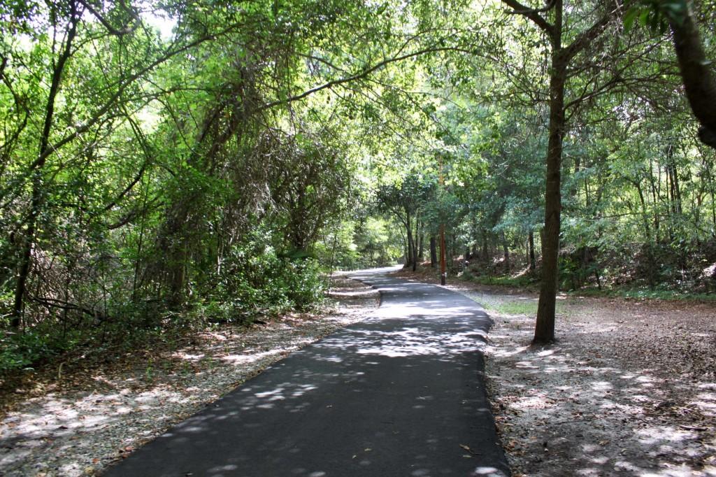 chap path