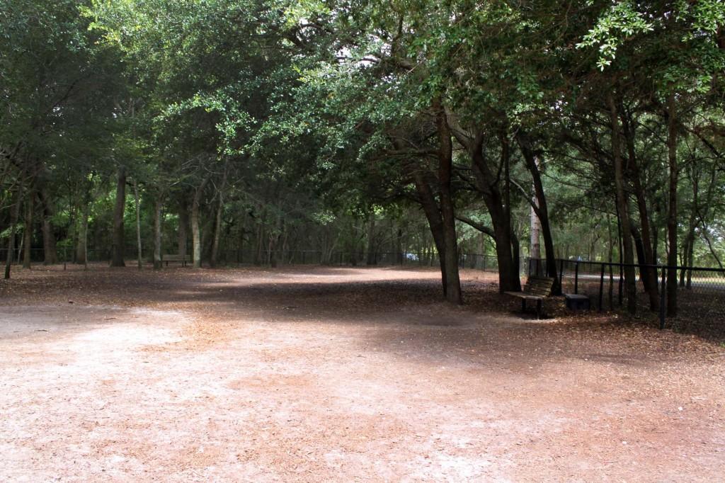chapdog park