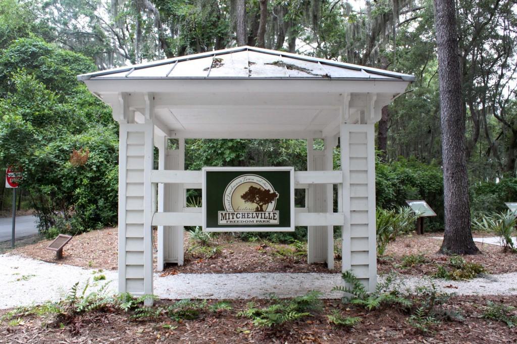 fhc a white pavilion