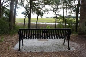 fhc bench l