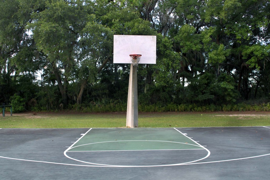hh basketball