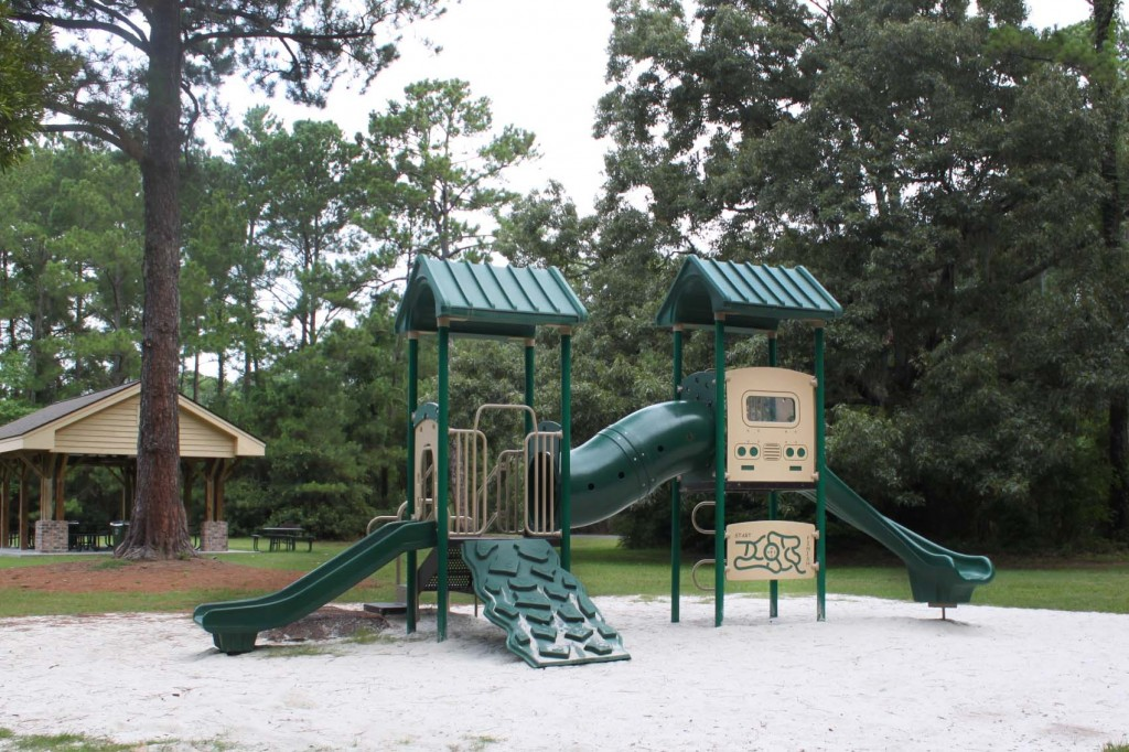 jc playground small