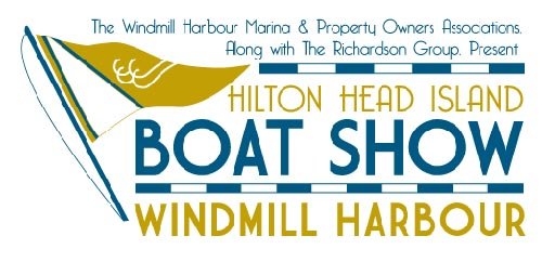 Hilton Head Island Boat Show at Windmill Harbour