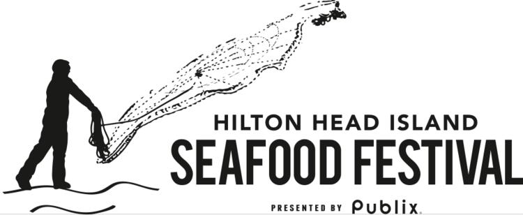 Hilton Head Island Seafood Festival