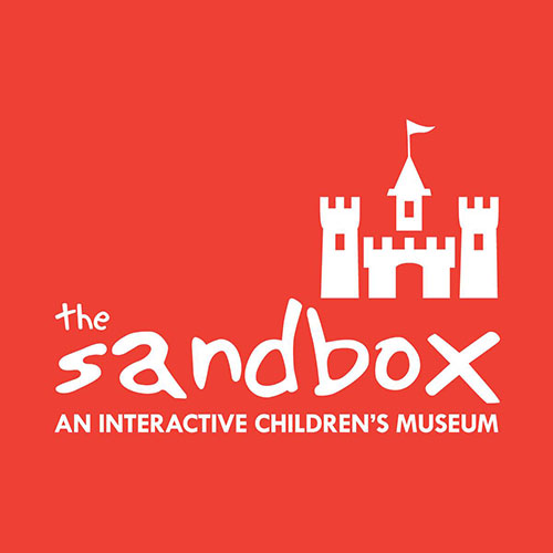 The Sandbox, An Interactive Children's Museum