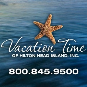 Vacation Time of Hilton Head | Coupon