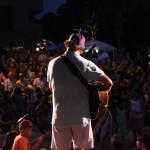 HarbourFest - June-August