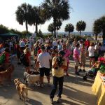 Hilton Head Humane Association Dog Walk