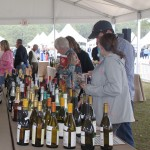 Hilton Head Wine and Food Fest