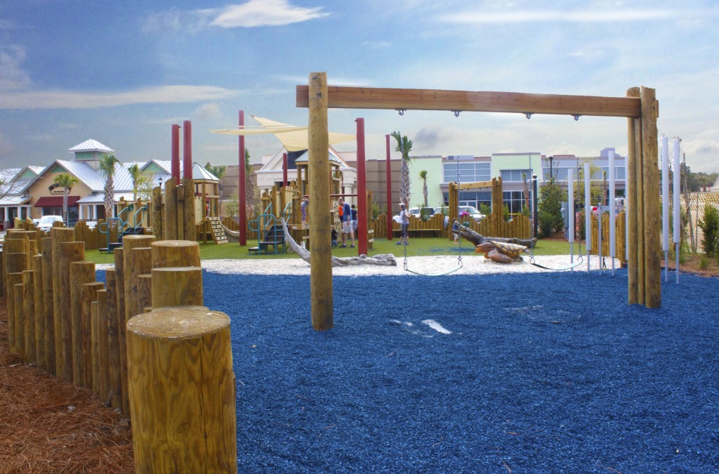 SCCP Playground 4 copy
