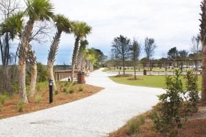 SCCP path