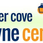 Shelter Cove Towne Centre logo