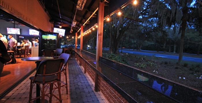 Hickory Tavern Hilton Head Island