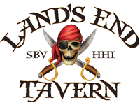 Land's End Tavern