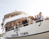 Spirit of Harbour Town