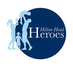Hilton Head Heroes