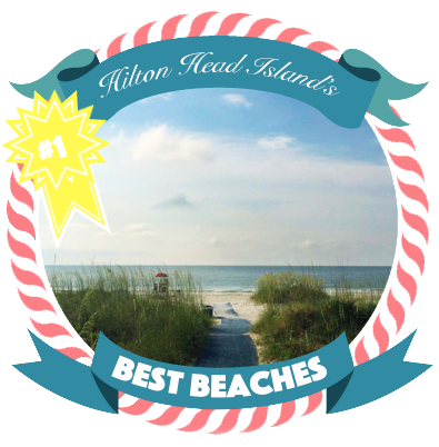 The Best Beaches on Hilton Head Island