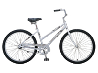 Patriot Bike Rental | Coupon