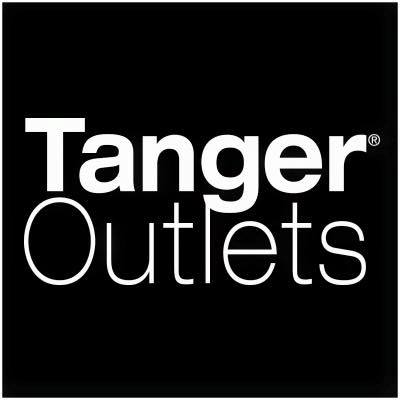 Hilton Head Tanger Outlets