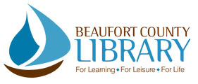 Beaufort County Library